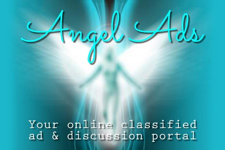 angels-ad classified ads