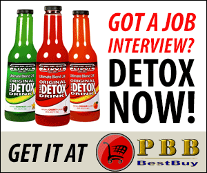 Zydot Detox pbb Best Buy