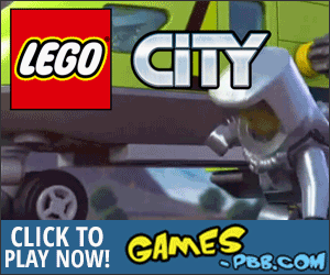 Play Lego City Volcano at Games-pp.com