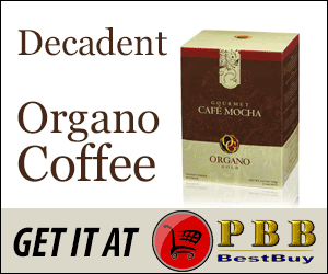 Organo pbb Best Buy