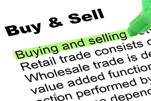 Buying and Selling Is The Heart Of Every Business