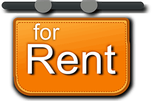 How To Attract Cash Flow From Rented Apartments